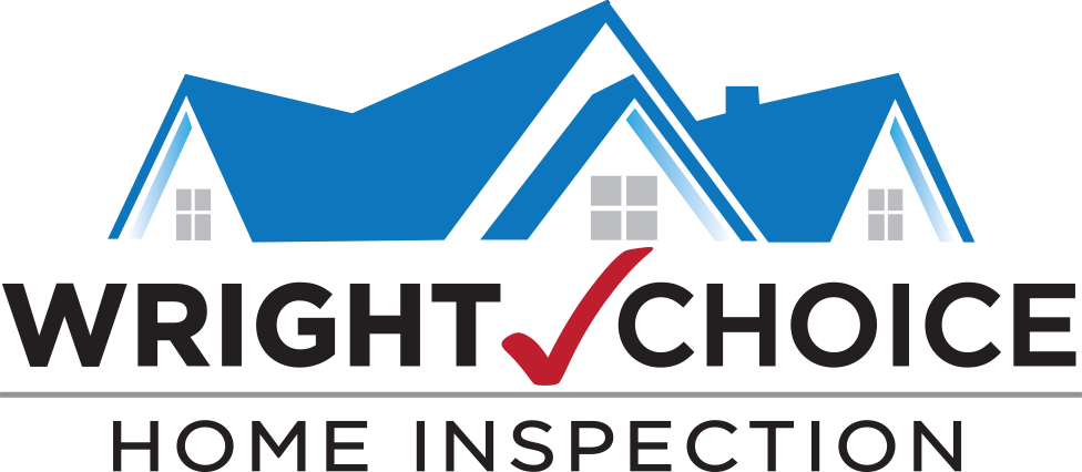 wright choice home inspection