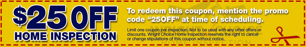 25-off-coupon-mobile